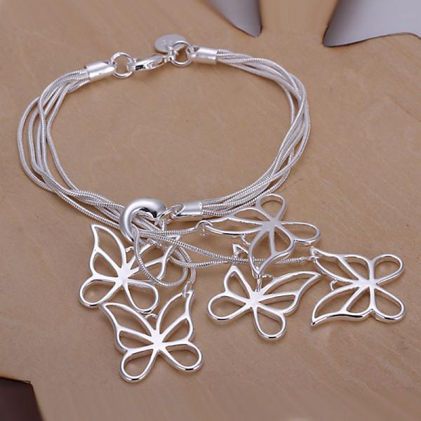 precio-de-fabrica-925-pulsera-de-plata-925-de-la-joyeria-de-plata-gemelos-pulseras-mujer-jpg_640x640